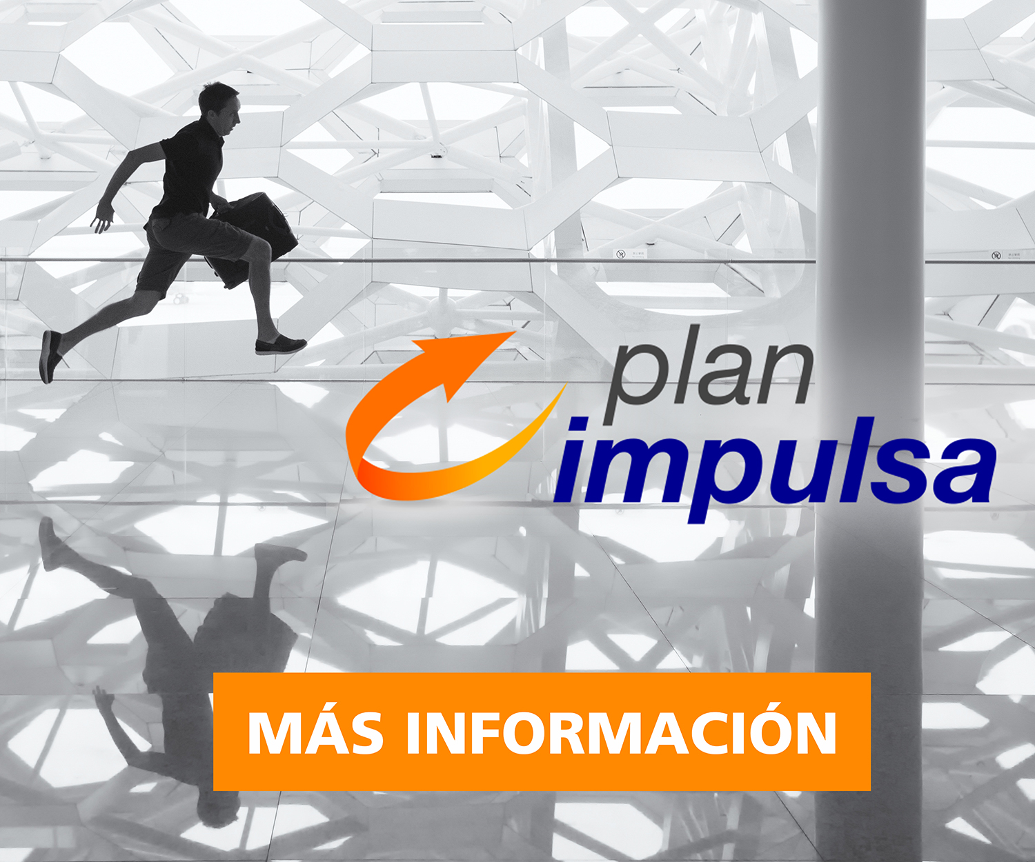 Plan Impulsa