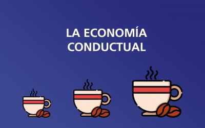 La economía conductual