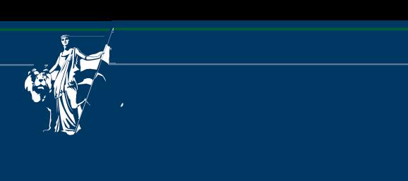Quienes Somos en España S.A.